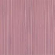 G.Berna lila Плитка Напольная 33,3х33,3