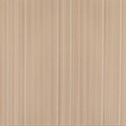 G.Berna nude Плитка Напольная 33,3х33,3