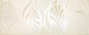 Gloss Blanco Декор 20х50