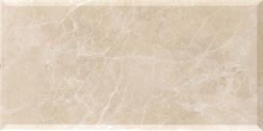 Capuccino Light Biselado Плитка Настенная 30x60