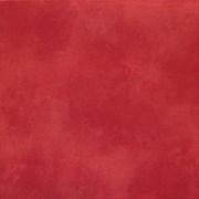 Lady Rojo Плитка напольная 30х30