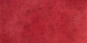 Lady Rojo Плитка настенная 20х40