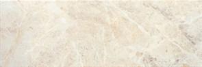 Museum ivory Плитка настенная 20x60