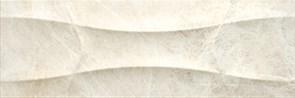 Museum visual ivory Плитка настенная 20x60