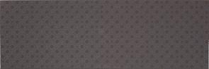 ATR Плитка настенная 25x75