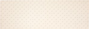 Blanco Плитка настенная 25x75