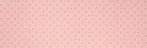 MLV Плитка настенная 25x75