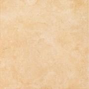 Buxi Crema Плитка напольная 33,3х33,3
