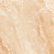 Olimpo Almond Плитка напольная 45х45