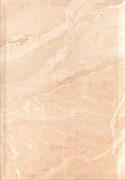 Olimpia Bisel Almond Плитка настенная 31х45