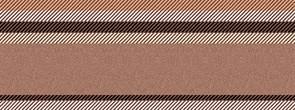Look Marron Cenefa Плита Настенная 22,5х60