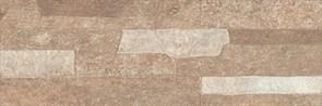 Pietra Tierra Плитка настенная 15х45