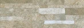 Pietra Natural Плитка настенная 15х45