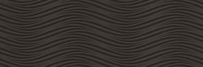 Cuarzo Negro Плитка настенная 30х90