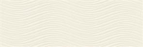 Cuarzo Marron Плитка настенная 30х90