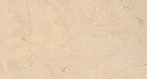 Daino Real Crema Плитка настенная 32,5x60