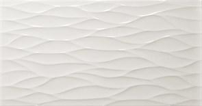 Iris Nacar Relieve B Hojas Плита настенная 32,5х60