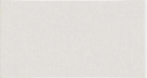 Iris Nacar Плита настенная 32,5х60