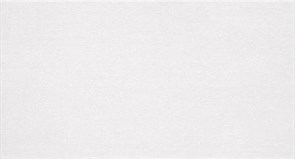 Textile Blanco Плитка настенная 32,5x60
