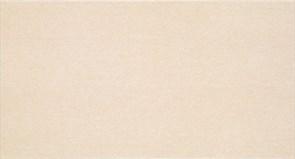 Textile Crema Плитка настенная 32,5x60