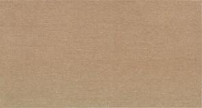 Textile Ebano Плитка настенная 32,5x60