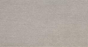 Textile Marengo Плитка настенная 32,5x60