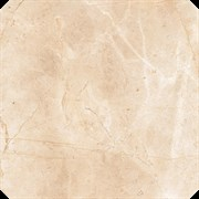 Octogonales Crema Marfil Керамогранит 40,8x40,8
