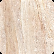 Octogonales Daino Natural Керамогранит 40,8x40,8