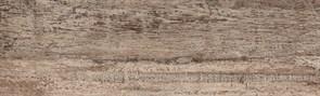 Origen Natural Керамогранит 20,2x66,2