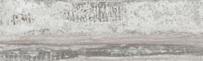 Origen Gris Керамогранит 20,2x66,2