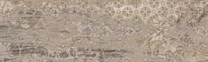Origen Natural Deco Керамогранит 20,2x66,2