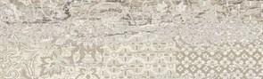 Origen Miel Deco Керамогранит 20,2x66,2
