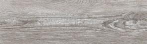 Rovere Gris Керамогранит 20,2x66,2