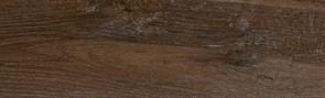 Rovere Nogal Керамогранит 20,2x66,2