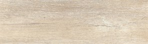 Rovere Miel Керамогранит 20,2x66,2