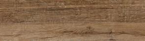 Rovere Natural Керамогранит 20,2x66,2