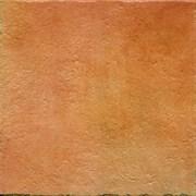 Natura Керамогранит 33,15x33,15