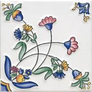 Primavera Iris Плитка настенная 20х20