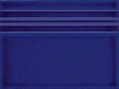 Liso Relieve Azul Плитка настенная 15х20