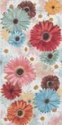 Sunshine Multicolor Декор 25х50