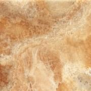 Gemstone Beige Плитка напольная 45х45