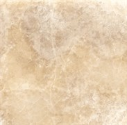 Gemstone Crema Плитка напольная 45х45