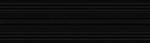 Cult Black Плитка настенная 29х100