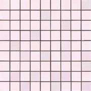 Mosaico Privilege Pink Мозаика 31,6x31,6