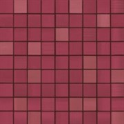Mosaico Privilege Cherry Мозаика настенная 31,6х31,6