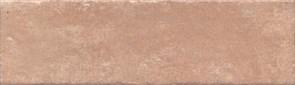 2893 Крепостная стена беж темный