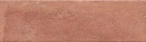 2894 Крепостная стена коричневый