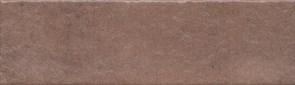 2895 Крепостная стена коричневый темный