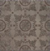 STG\B286\3424 Декор Принстаун коричневый