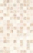MM6266 Декор Сомерсет мозаичный